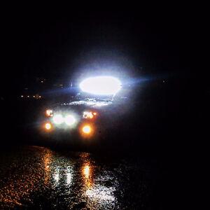 2010 Ford Ranger Sport Ext. Cab Pickup Truck Cambridge Kitchener Area image 10