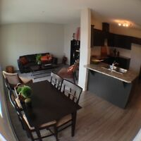 Large Kitchen, Large Master Plus Convenient Den