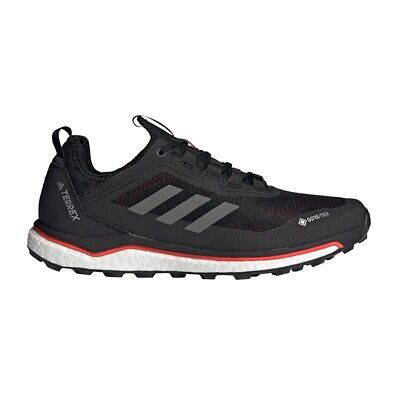 adidas Performance Terrex Agravic Flow Boost GTX - Herren Runningschuhe FU7448
