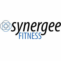 General Manager - Synergee Fitness