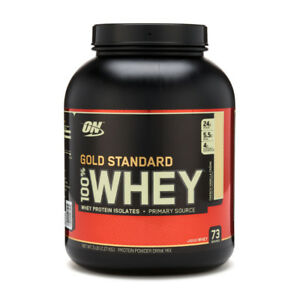 *NEVER OPENED* 100% Whey Protein Choclate Mint