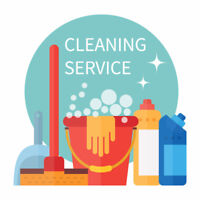 West Island cleaning company needs Full/Part Time employees