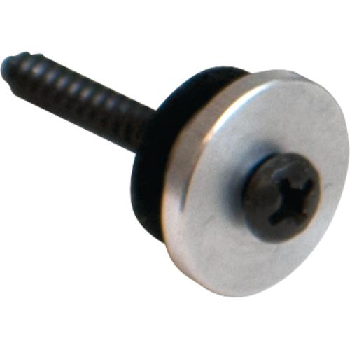 Adaptor Kit, Vibramate, Strap Button / Pin Bushing Kit, Colo