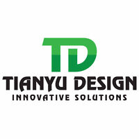Looking for people who wants to have design career