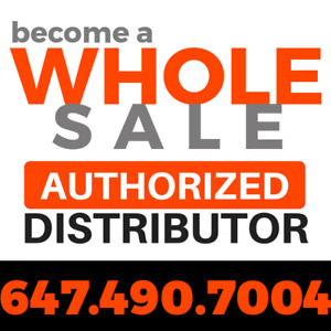ONLINE Wholesale Distributor ⚡ $7k+ Monthly Income + OWNERSHIP
