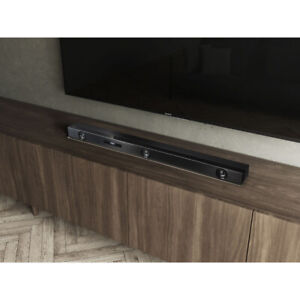 Sony HT-Z9F 400-Watt 3.1 Channel Dolby Atmos Sound Bar Soundbar