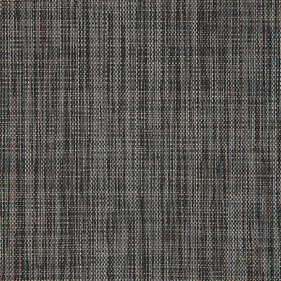 outdoor upholstery sling fabric augustine shadow 5928