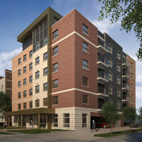 STUDENT APARTMENTS 2016 - Many locations & Great prices