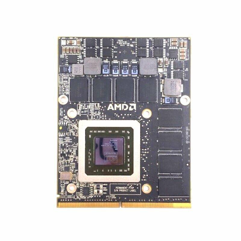 "Apple iMac 27"" 2009 ATI / AMD 4850 Grafikkarte defekt? Schnelle Reparatur hier !"