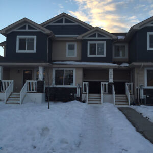 New Windermere TownHouse Available