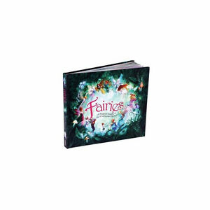 ▀▄▀FAIRIES:A MAGICAL GUIDE TO THE ENCHANTED REALM
