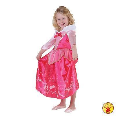 Disney Dornröschen Kostüme (RUB 3886817 Disney Prinzessin Kinder Kostüm Sleeping Beauty Dornröschen Aurora)