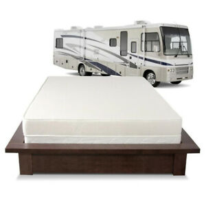 ** Brand new RV mattress ** FACTORY CLEAROUT FROM $199