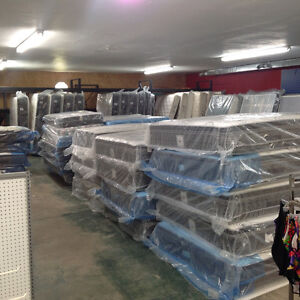 Buy and Sell Furniture in Prince Edward Island
