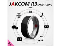 NFC SAMRT RING