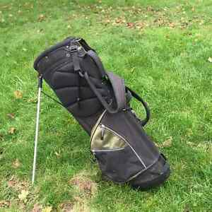 Sac de golf / golf bag