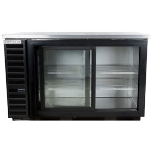 Kegerators New and Used For Sale