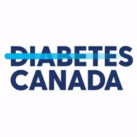 Diabetes Canada - Data Entry Volunteers Needed