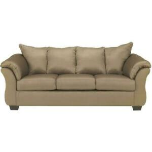 Ashley Furniture Darcy Sofa Up To 50 Off Your Local Retailer Prices