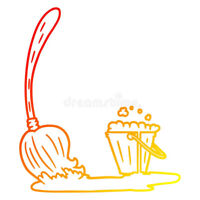 HOUSE CLEANING / COMMERCIAL CLEANING