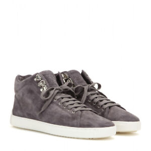 Brand New Rag and Bone Suede Sneakers - Size 40