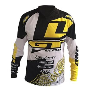 ONEAL Designs Motocross - Cycling - Downhill- BMX - NEW London Ontario image 10
