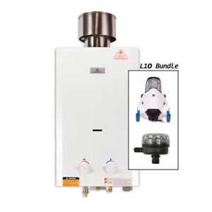 12v water pump kijiji in ontario buy sell save with canadas eccotemp l10 tankless water heater bundle 12v pump strainer ccuart Choice Image