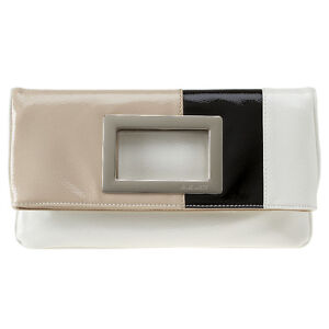 Nine West - clutch - purse - brand new with tags paid $100