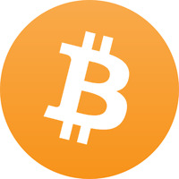 Multiply Your Bitcoin!