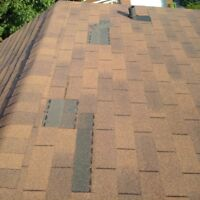 Ottawa Emergency Roof Repairs Quotes Services  613-255-2323