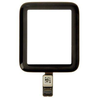 Digitizer for Apple Watch Series 2 3 38mm Black