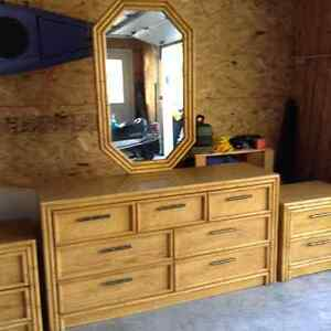 Bedroom Furniture Dressers Cornwall Ontario image 4