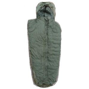 British Army Surplus 58 Pattern Sleeping Bag