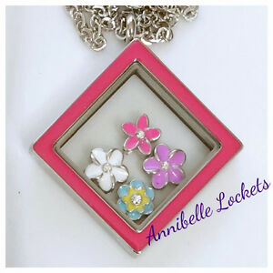 Annibelle Lockets For Brides and Wedding Party Kitchener / Waterloo Kitchener Area image 6