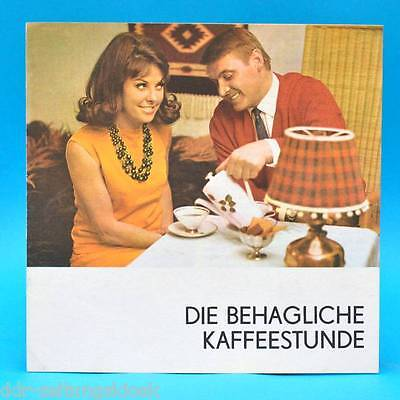DDR Werbung Schlagwerkmühle SWM 1 2 3 MWM 2 v. 1969 Prospekt Werbeblatt DEWAG B