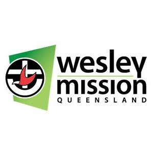 GARAGE SALE 19 & 20 May - Supporting Wesley Mission Queensland Chermside Brisbane North East Preview