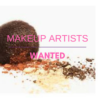 ISO- Makeup Artist for Birthday Party