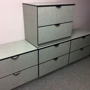 Quality file cabinets
