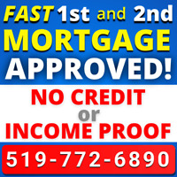 Private Lender   Private Mortgage   2nd Mortgage Second Mortgage