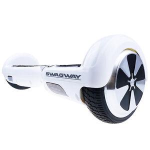 Swagway X1