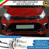 FARO PER KIA SPORTAGE 14-16 H7//H7 CON LED SINISTRO
