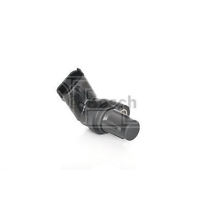 BOSCH RPM Sensor 0232103074 (Rpm-sensor)