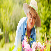 Offering PSW/In-home care services!