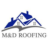 PROFESSIONAL Shingle Roofer in Barrie, Innisfil, Orillia