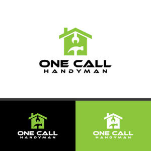 ONE CALL Repairs - Handyman Service
