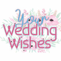 Licensed Officiant, Premarital Counselling and Wedding Services