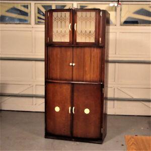 Vintage Hutch/Larder