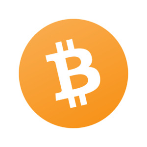 Buy Bitcoins - Public Place - Top Rate - Anywhere!