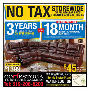 DON'T BUY FURNITURE UNTIL YOU SEE THIS AD!!!!!!!
