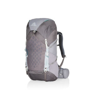 Gregory Mountain Maven 35 litre backpack (brand new)